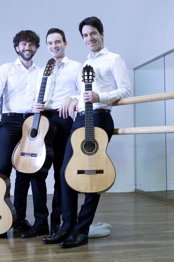 Quatuor Eclisses Bellaiche 6